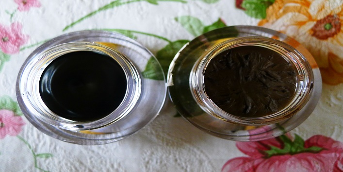 How to Make Your Own Gel Eyeliner At Home!khoobsurati