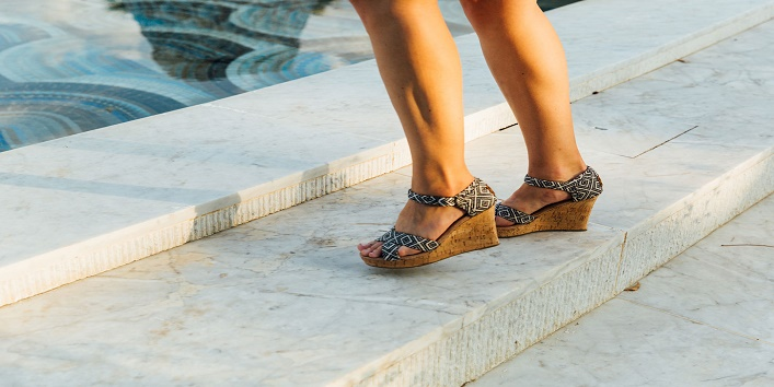 Types Of Footwear Every Woman Should Have! 7