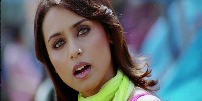 B-Town Actresses Who Carried Nose Rings with Panache3