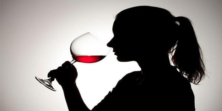 म्रपान,शराब के सेवन से बचे।
