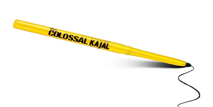 Kajals For Sensitive Eyes (2)