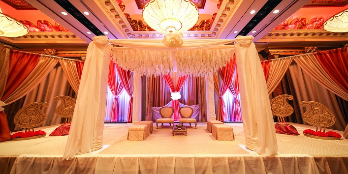 Mandaps For Your Wedding2