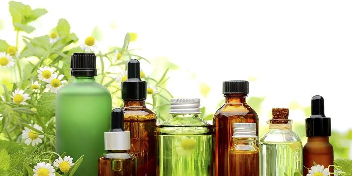 Homemade Olive Oil Shower Gel4