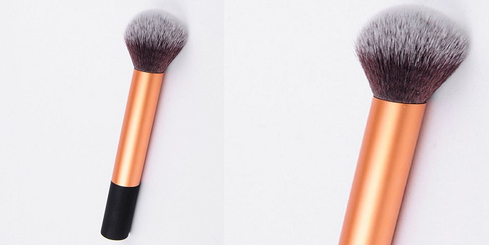 Makeup Brushes in Your Vanity3