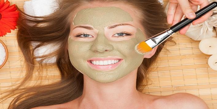 Amazing Oily Skincare Routine 4