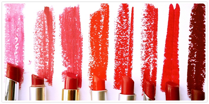 5 Lipstick Types and their Useskhoobsurati