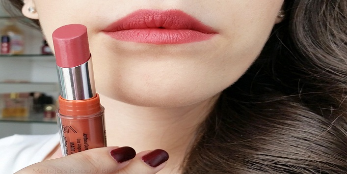 Lipstick Types and their Uses3