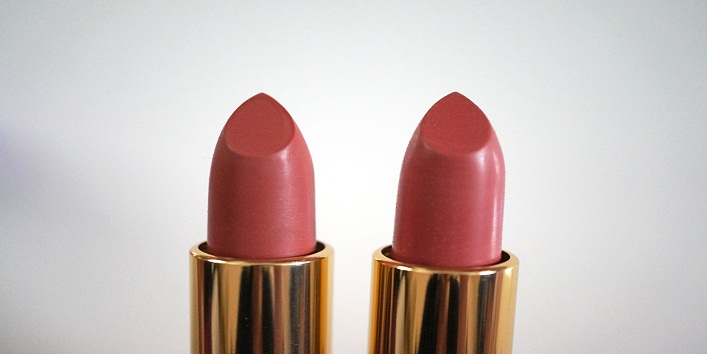 Lipstick Types and their Uses4