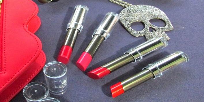 best lipsticks7