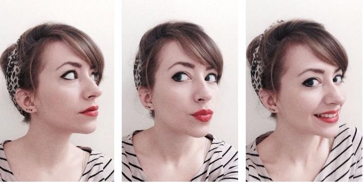 best lipsticks8