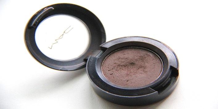 MAC Eyeshadows for Indian Skin Tone2