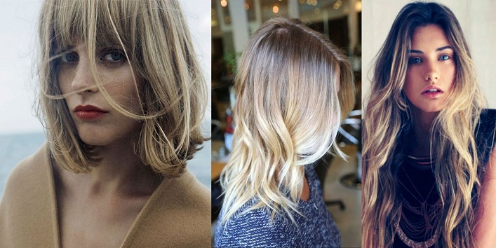 Hair using Lemon Juice4