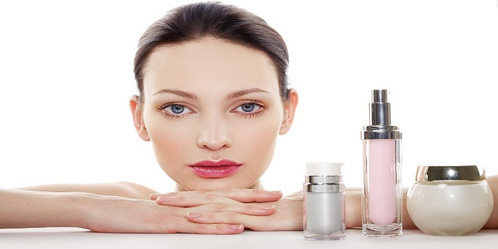 SKINCARE FOR COMBINATION SKIN3