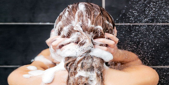 Annoying Haircare Myths Busted3