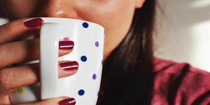 Women Face With Lipsticks6