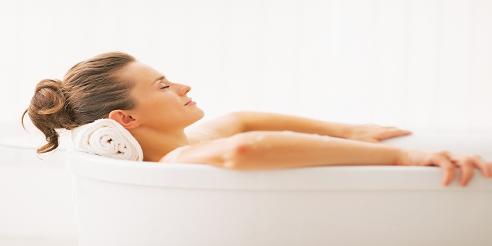 Dry Skin In Pregnancy