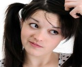 Top 8 Effective Ways To Get Rid Of Lice