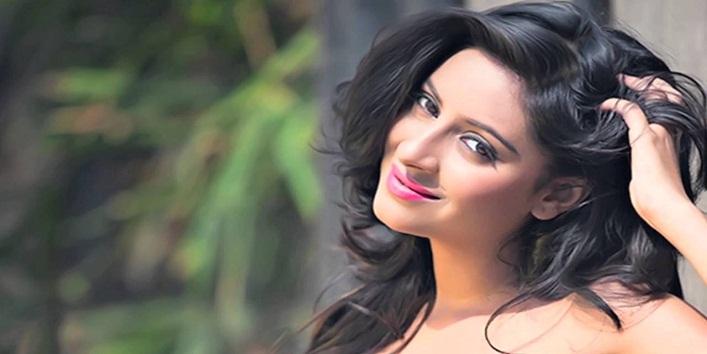 Pratyusha Banerjee commits suicide