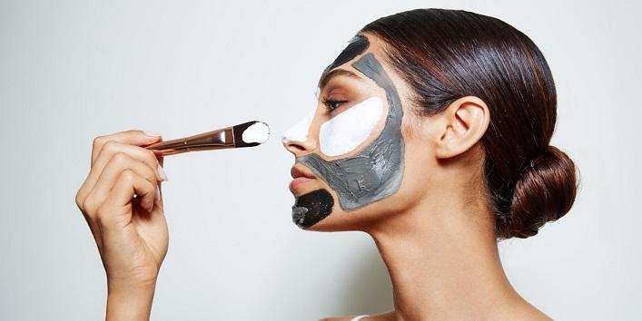 Multi-Masking 1