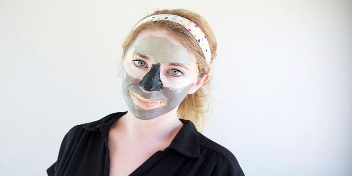 Multi-Masking 5