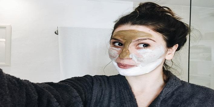 Multi-Masking