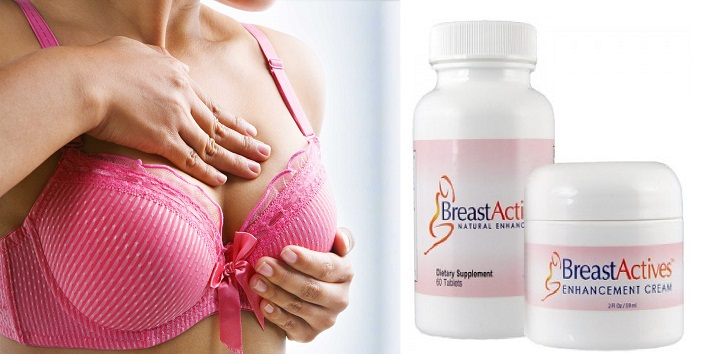 breast implants research paper