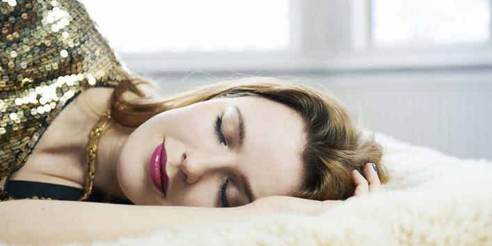 Skincare Regimen For Women In Their 40s2