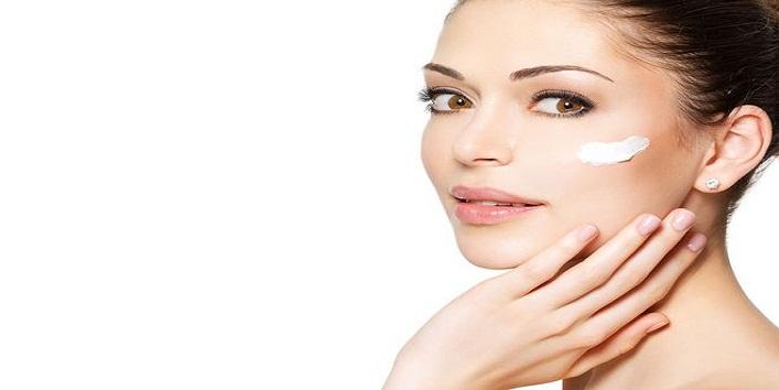 Skincare Regimen For Women In Their 40s3