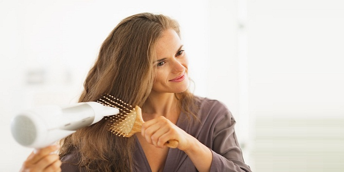 Tips To Overcome Split Ends7