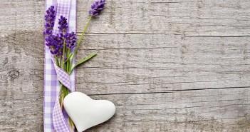 Benefits of Lavender Oil,