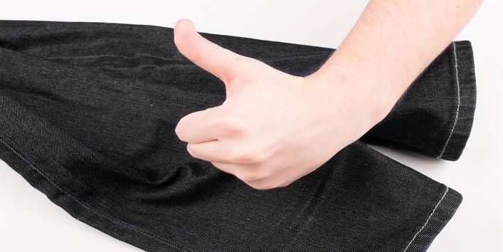 5 Hacks to Keep Your Black Jeans Black Foreverkhoobsurati
