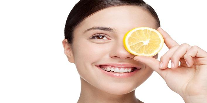 homemade vitamin c toner3