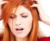 Top 6 Home Remedies To Get Rid Of Scalp Acne