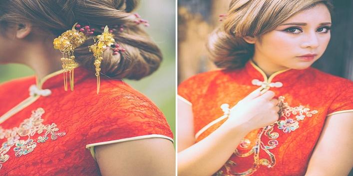 Bridal Hair Accessories1