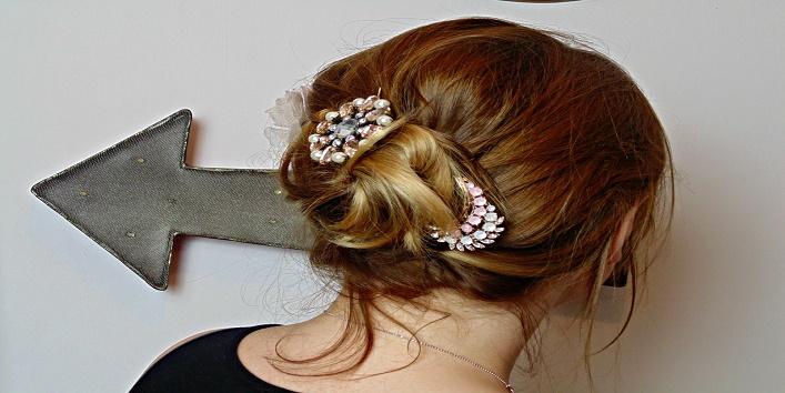 Bridal Hair Accessories2