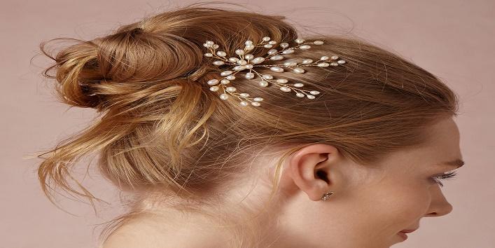 Bridal Hair Accessories6