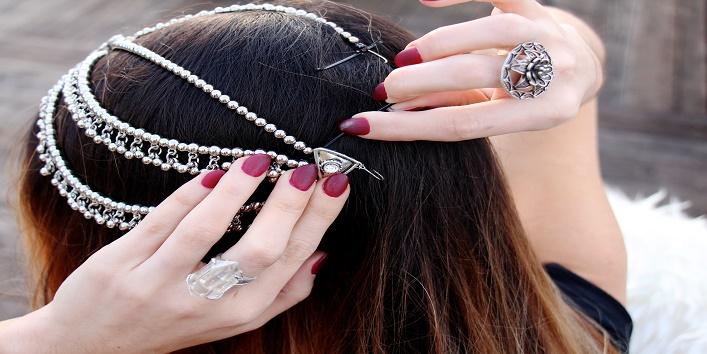 Bridal Hair Accessories8