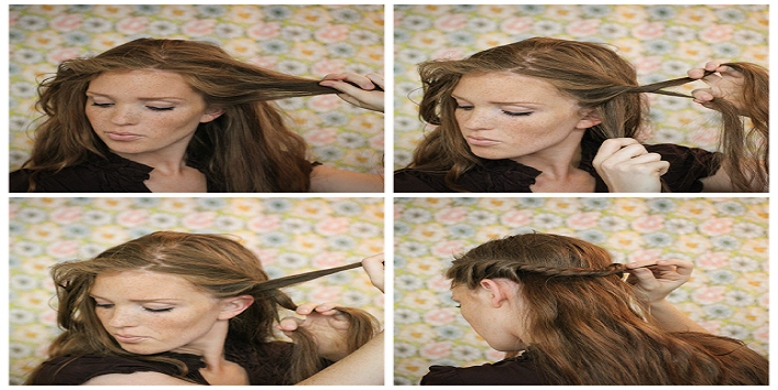 Bad Hair Day1