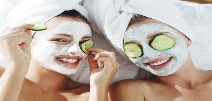 4 Amazing Mint Face Pack for Acne-free Skin