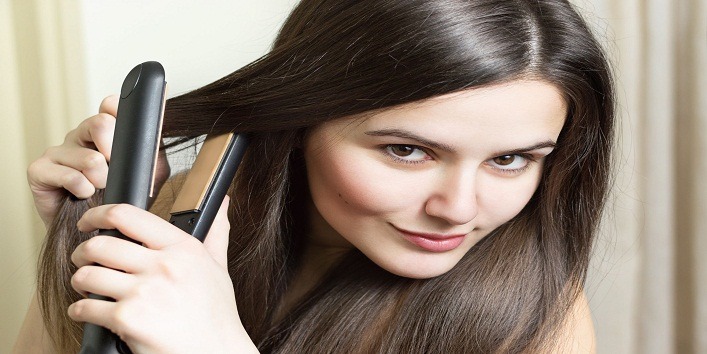 Hair Care Tips For Long Hair3