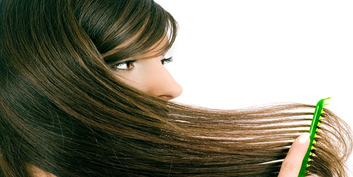 Hair Care Tips For Long Hair4