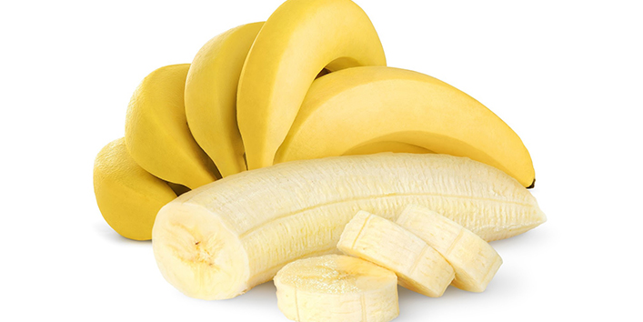 how to get rid of skin moles with banana peels