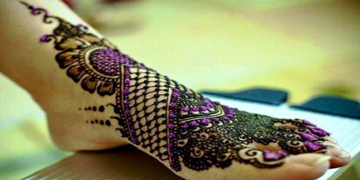 Mehndi Henna Side Effects : Did you know mehndi also have some side effects khoobsurati