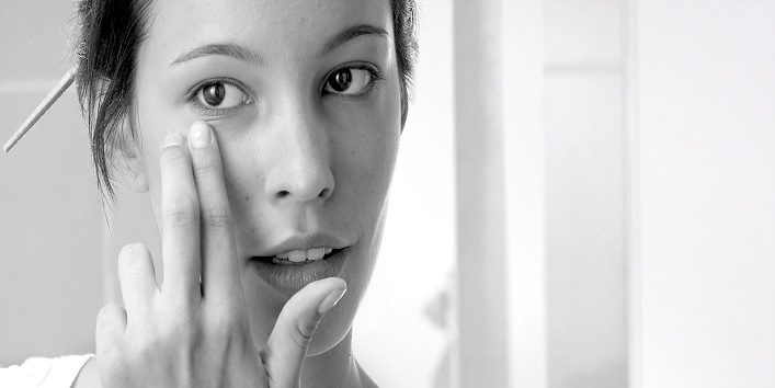 Prevent Pimples Forever 4