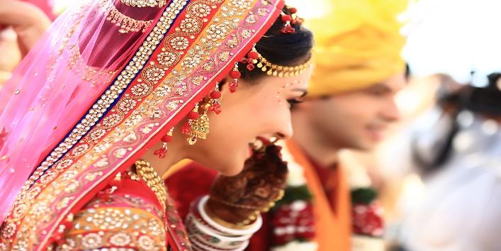marriedwomen