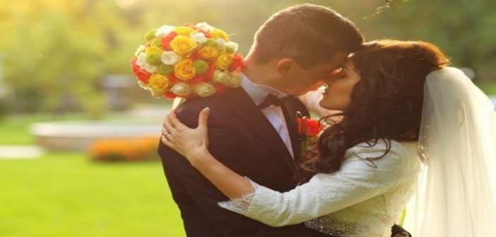 6 Basic Things Every Man Wants From His Future Wife