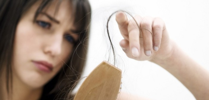 This Homemade Hair Mask Will Give You Freedom From Hair Fall!