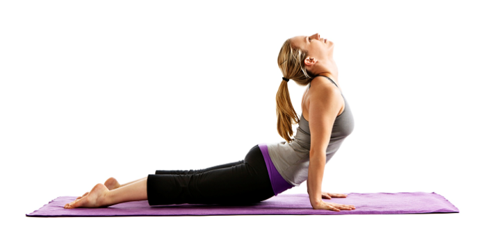 4 Mistakes That Turns Yoga Into A Boredom For Us