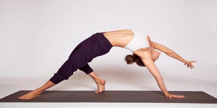Yoga Mistakes1