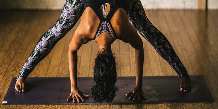 Yoga Mistakes2